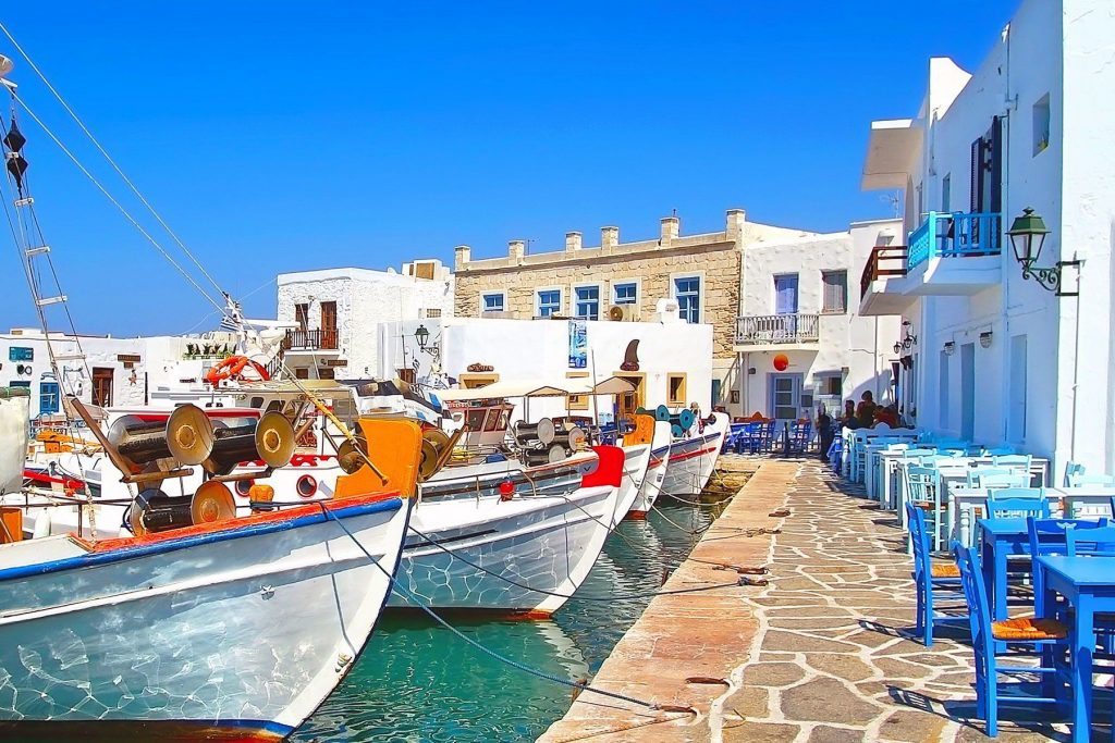 the_port_of_naoussa_in_paros