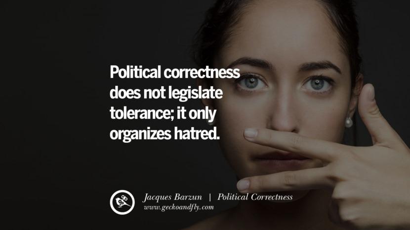 political-correctness-quotes-02-830x467